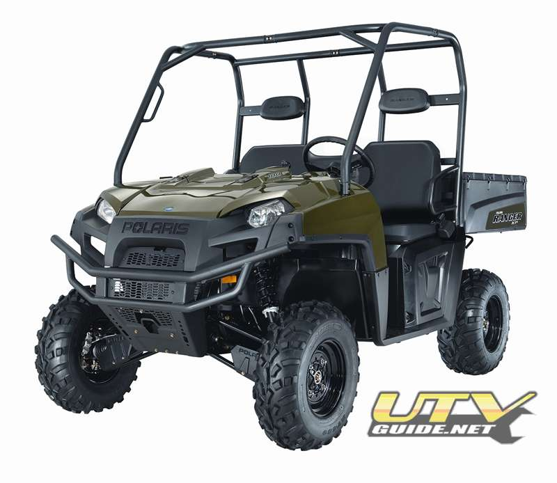 world top bikes polaris ranger nice bikes. Black Bedroom Furniture Sets. Home Design Ideas