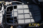 2009 Arctic Cat Prowler 1000 Air Intake