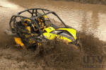 Can-Am Maverick 1000R X mr