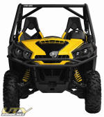 Can-Am Commander 1000 X Package