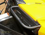 Can-Am Commander 800 Grab Bar
