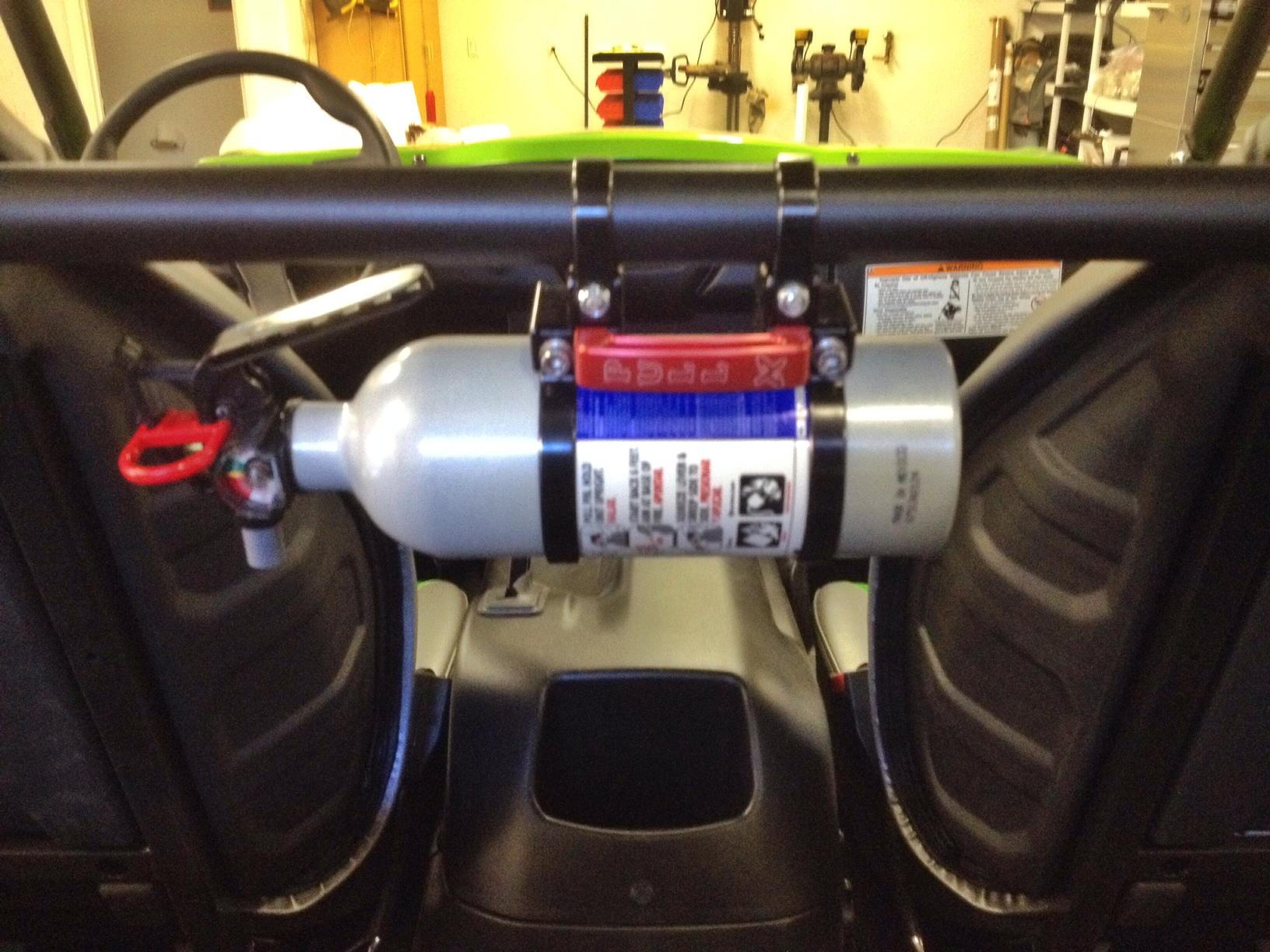 Rugged Power Steering Kit Cubcadet Power Steering Kit