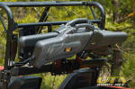 KYMCO and Kolpin Powersports - UTV Accessories