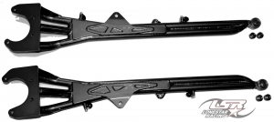 RZR XP High Clearance Trailing Arms