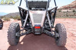 Marshall Motoart Animal - UTV