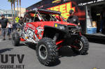 The Mint 400, Freemonth Street - Cognito Motorsports