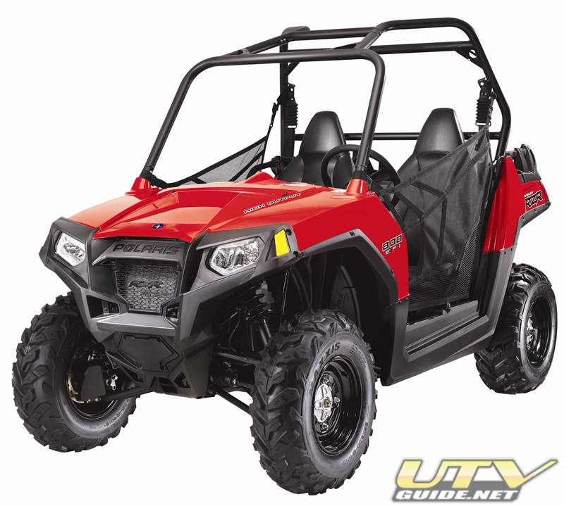 polaris rzr utv guide. Black Bedroom Furniture Sets. Home Design Ideas