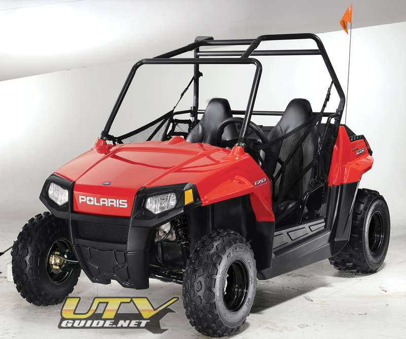 polaris rzr 170 utv guide. Black Bedroom Furniture Sets. Home Design Ideas