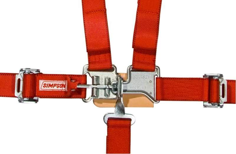 Simpson harness platinum get free image about