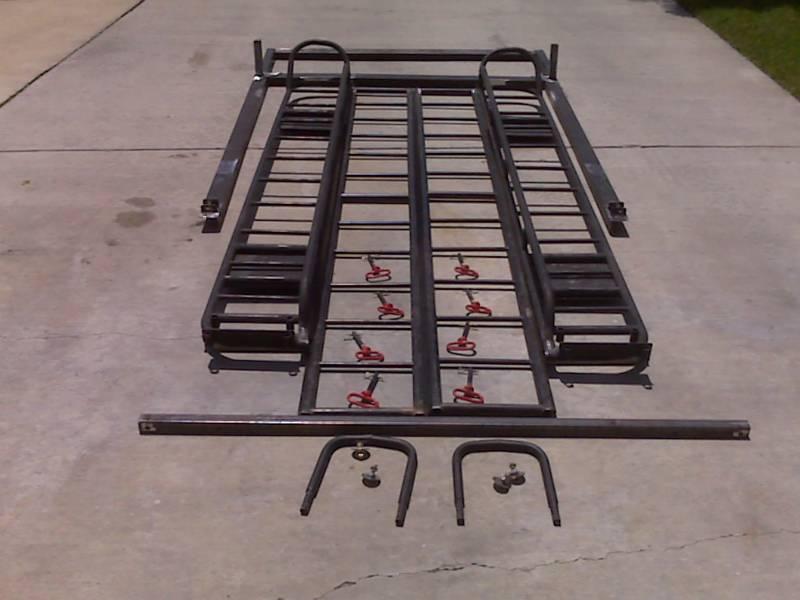 Image Result For Wheel Riser Ramps