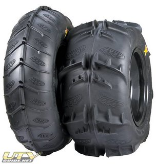 ITP Dune Star SxS Tires