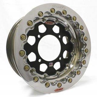 OMF Type R Beadlock Wheel