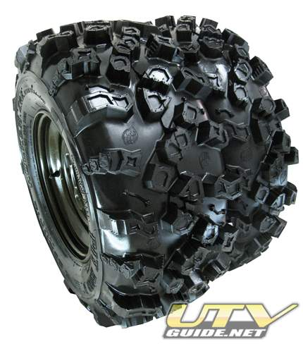 Extreme Off Road Tires Xor Extreme Off-road