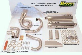 PolarisRZR-Muzzys-3-716190.jpg
