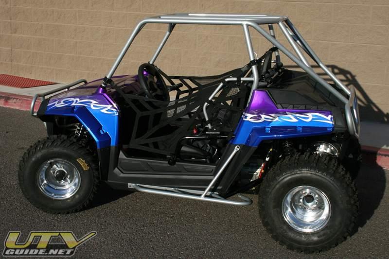 PolarisRZR170 JaggedX 1 754461 new polaris rzr 170 products from jagged x utv guide Polaris Ranger Wiring Diagram at eliteediting.co