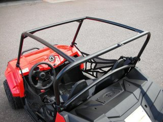 Polaris RZR 170 Roll Cage