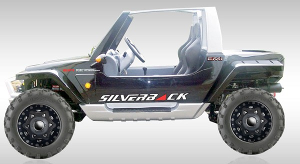 Atv For Sale Cheap >> Honda Utv Side By Side 2015.html | Autos Post