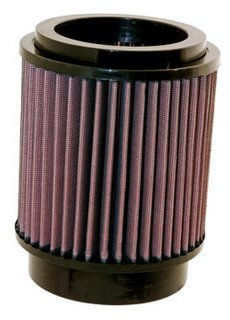 Kawasaki Teryx High-Flow Replacement Air Filter - KA-7508