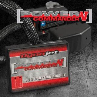 Power Commander V