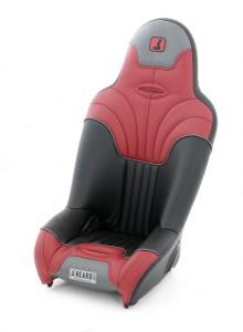Polaris RZR 170 Suspension Seat