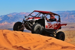 SxS Adventure Rally