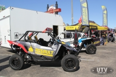 UTV-World-Championship-2016-Assault-Industries-1