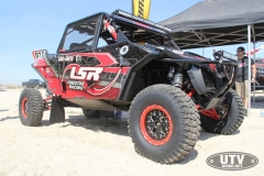 UTV-World-Championship-2016-Dan-Fisher-Can-Am