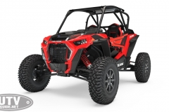2018-rzr-turbo-s-indy-red-3q