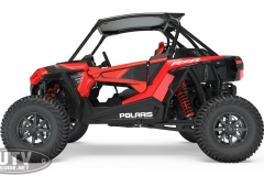 2018-rzr-turbo-s-indy-red-pr