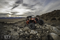 2018-rzr-turbo-s-indy-red_SIX6304_00075