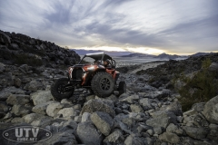 2018-rzr-turbo-s-indy-red_SIX6304_00321