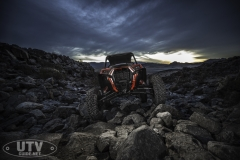 2018-rzr-turbo-s-indy-red_SIX6304_00444
