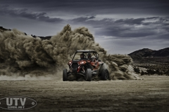 2018-rzr-turbo-s-indy-red_SIX6304_00576