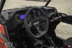 2018-rzr-turbo-s-indy-red_SIX6304_01526