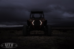 2018-rzr-turbo-s-indy-red_SIX6304_02654