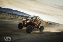 2018-rzr-turbo-s-indy-red_SIX6304_04359