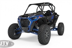 2018-rzr-turbo-s-polaris-blue-3q