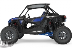 2018-rzr-turbo-s-polaris-blue-pr
