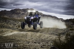 2018-rzr-turbo-s-polaris-blue_SIX6304_01951