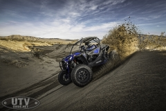 2018-rzr-turbo-s-polaris-blue_SIX6304_02864