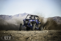 2018-rzr-turbo-s-polaris-blue_SIX6304_03739