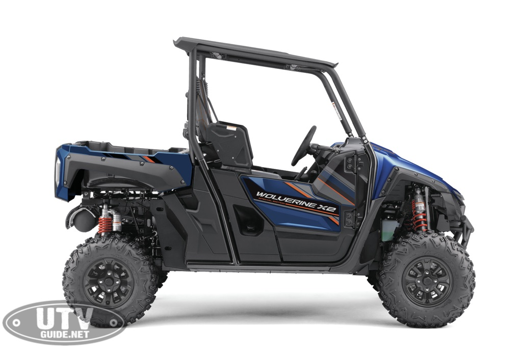 19_Wolverine X2 R-Spec SE_Backcountry Blue_S1_CMYK