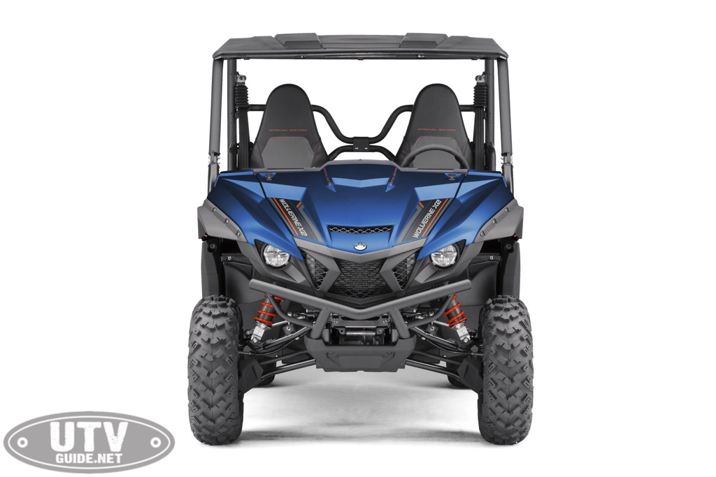 19_Wolverine X2 R-Spec SE_Backcountry Blue_S5_RGB