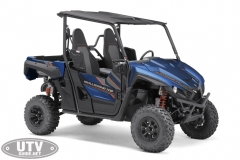 19_Wolverine X2 R-Spec SE_Backcountry Blue_S3_RGB