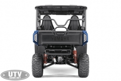 19_Wolverine X2 R-Spec SE_Backcountry Blue_S6_CMYK