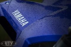 2019 Yamaha YXZ1000R