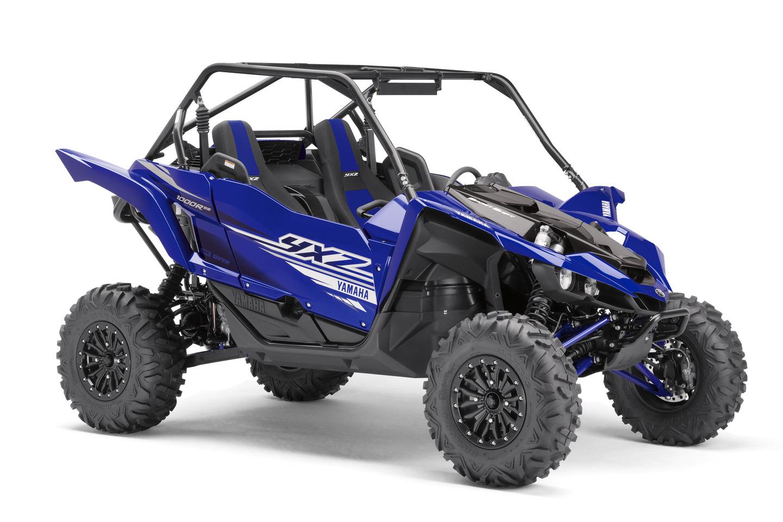 19_YXZ1000R SS SE_Team Yamaha Blue_S3_RGB