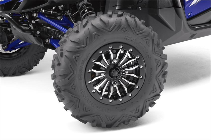 2019-YXZ1000R-Tires-Wheels