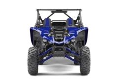 19_YXZ1000R SS SE_Team Yamaha Blue_S5_RGB