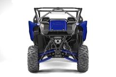 19_YXZ1000R SS SE_Team Yamaha Blue_S6_RGB
